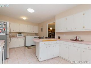 Photo 6: 782 Walfred Rd in VICTORIA: La Walfred House for sale (Langford)  : MLS®# 757520
