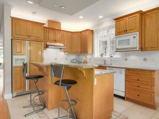 Photo 8: 3029 W 29TH AVENUE in Vancouver: MacKenzie Heights House for sale (Vancouver West)  : MLS®# R2178522