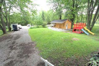 Photo 26: 1329 Carol Ann Avenue in Ramara: Rural Ramara House (Bungalow) for sale : MLS®# S4839279