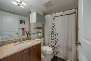 Photo 16: 326 1 Bedford Road in Toronto: Annex Condo for lease (Toronto C02)  : MLS®# C4671555