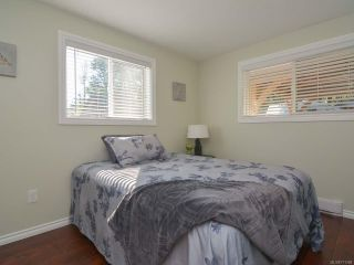 Photo 25: 3797 MEREDITH DRIVE in ROYSTON: CV Courtenay South House for sale (Comox Valley)  : MLS®# 771388