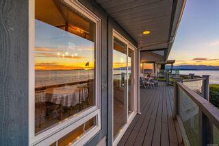 Photo 20: 311 Hall Rd in : PQ Qualicum Beach House for sale (Parksville/Qualicum)  : MLS®# 885604