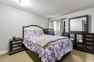 Photo 11: 3 2433 KELLY AVENUE in Port Coquitlam: Central Pt Coquitlam Condo for sale : MLS®# R2498114