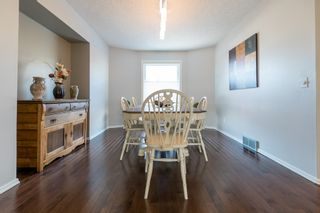 Photo 9: 85 Woodington Bay | Linden Woods Winnipeg