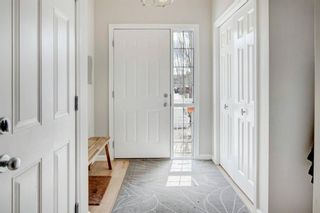 Photo 2: 805 800 Yankee Valley Boulevard SE: Airdrie Row/Townhouse for sale : MLS®# A1103338