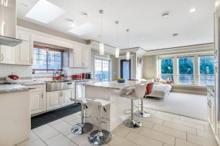 Photo 5: 5540 GIBBONS Drive in Richmond: Riverdale RI House for sale : MLS®# R2613685