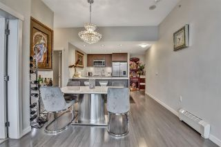 Photo 14: 1210 3281 E KENT AVENUE NORTH in Vancouver: South Marine Condo for sale (Vancouver East)  : MLS®# R2528372