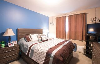 """Photo 11: 2633 MACBETH Crescent in Abbotsford: Abbotsford East House for sale in """"McMillan"""" : MLS®# R2043820"""