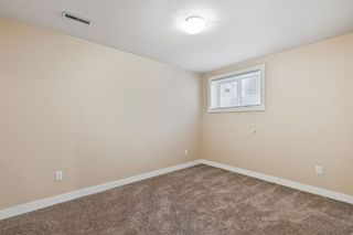 Photo 31: 76 Chaparral Road SE in Calgary: Chaparral Detached for sale : MLS®# A1122836