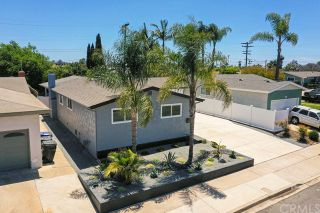 Photo 27: CLAIREMONT House for sale : 3 bedrooms : 7407 Salizar Street in San Diego