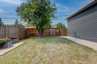 Photo 27: 6135 4 Street NE in Calgary: Thorncliffe Detached for sale : MLS®# A1134001