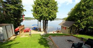 Photo 16: 67 North Taylor Road in Kawartha Lakes: Rural Eldon House (Bungalow) for sale : MLS®# X4061073
