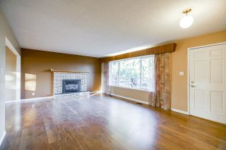 Photo 25: 31050 HARRIS Road in Abbotsford: Bradner House for sale : MLS®# R2603934