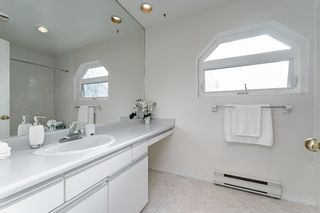 """Photo 21: 14 5111 MAPLE Road in Richmond: Lackner Townhouse for sale in """"Montego West"""" : MLS®# R2420342"""