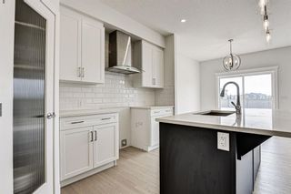 Photo 8: 216 Red Sky Terrace NE in Calgary: Redstone Detached for sale : MLS®# A1125516