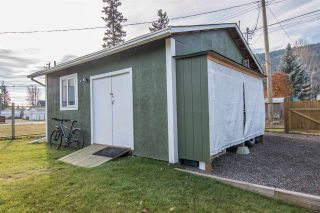 Photo 14: 4019 BROADWAY Avenue in Smithers: Smithers - Town House for sale (Smithers And Area (Zone 54))  : MLS®# R2315953