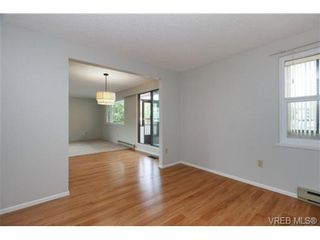 Photo 8: 206 1068 Tolmie Ave in VICTORIA: SE Maplewood Condo for sale (Saanich East)  : MLS®# 728377
