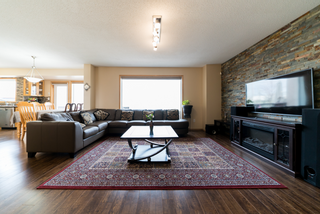 Photo 16: 71 Birmingham Place | Linden Woods Winnipeg