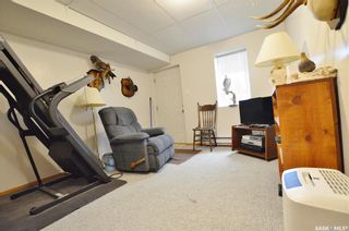 Photo 23: 1129 ATHABASCA Street West in Moose Jaw: Palliser Residential for sale : MLS®# SK860342