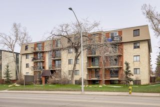 Main Photo: 2730 17 Avenue SW in Calgary: Shaganappi Multi Family for sale : MLS®# A1055136
