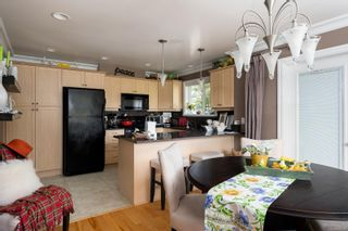 Photo 5: 9652 Fifth St in Sidney: Si Sidney South-East House for sale : MLS®# 882069