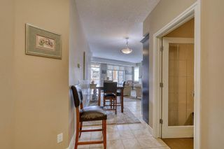 Photo 5: 1344 2330 FISH CREEK Boulevard SW in Calgary: Evergreen Apartment for sale : MLS®# A1105249