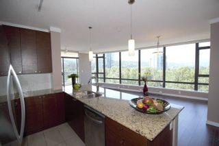 "Photo 11: 1104 110 BREW Street in Port Moody: Port Moody Centre Condo for sale in ""ARIA"" : MLS®# R2225722"