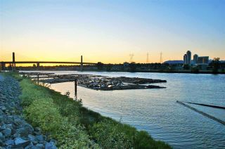 Photo 20: 511 10033 RIVER DRIVE in Richmond: Bridgeport RI Condo for sale : MLS®# R2122398