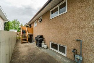 Photo 27: 3351 HAMMOND Avenue in Prince George: Quinson House for sale (PG City West (Zone 71))  : MLS®# R2592781
