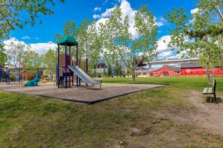 Photo 27: 404 1625 14 Avenue SW in Calgary: Sunalta Apartment for sale : MLS®# A1042520
