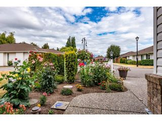 Photo 4: 6 46485 AIRPORT Road in Chilliwack: Chilliwack E Young-Yale House for sale : MLS®# R2604073