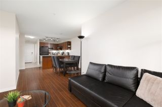 Photo 10: 116 4868 BRENTWOOD DRIVE in Burnaby: Brentwood Park Condo for sale (Burnaby North)  : MLS®# R2463181