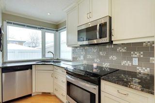 Photo 10: 51 MIDGLEN Road SE in Calgary: Midnapore House for sale : MLS®# C4119988