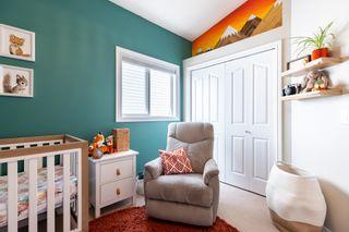 Photo 23: 13130 162A Avenue in Edmonton: Zone 27 House for sale : MLS®# E4263872