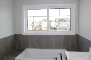 Photo 14: 90 MEADOWLAND Way: Spruce Grove House for sale : MLS®# E4217151
