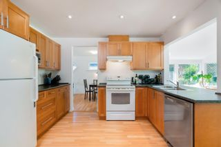 Photo 14: 11673 MORRIS Street in Maple Ridge: West Central House for sale : MLS®# R2617473