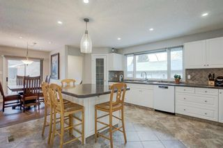 Photo 11: 107 Parkview Green SE in Calgary: Parkland Detached for sale : MLS®# A1092531