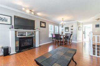 Photo 6: 63674 WALNUT Drive in Hope: Hope Silver Creek House for sale : MLS®# R2420508