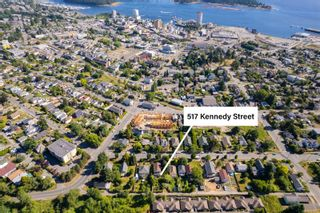 Photo 4: 517 Kennedy St in : Na Old City Full Duplex for sale (Nanaimo)  : MLS®# 882942