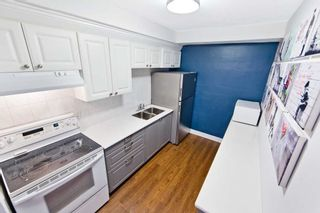 Photo 4: 1 345 Sheppard Avenue in Toronto: Willowdale East House (Apartment) for lease (Toronto C14)  : MLS®# C5100368
