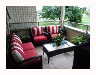 Photo 7: 117 12871 RAILWAY Avenue in Richmond: Steveston South Condo for sale : MLS®# V737645