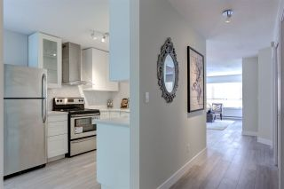 Photo 3: 201 2960 PRINCESS Crescent in Coquitlam: Canyon Springs Condo for sale : MLS®# R2111047