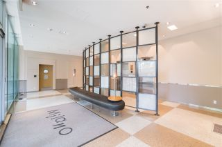 """Photo 18: 901 1003 BURNABY Street in Vancouver: West End VW Condo for sale in """"Milano"""" (Vancouver West)  : MLS®# R2498436"""