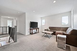 Photo 12: 47 Howse Hill NE in Calgary: Livingston Detached for sale : MLS®# A1131910