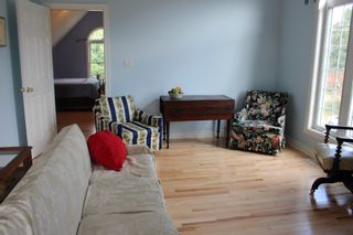 Photo 24: 4585 Massey Rd in Port Hope: House for sale : MLS®# 183118