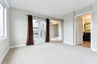 Photo 28: 65 8888 W 216 Street: House for sale in Langley: MLS®# R2538352