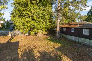 """Photo 3: 5181 GEORGIA Street in Burnaby: Capitol Hill BN House for sale in """"CAPITAL HILL"""" (Burnaby North)  : MLS®# R2489941"""