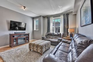 """Photo 20: 31 14838 61 Avenue in Surrey: Sullivan Station Townhouse for sale in """"Sequoia"""" : MLS®# R2588030"""