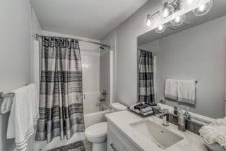Photo 27: 98 23 Street NW in Calgary: West Hillhurst Row/Townhouse for sale : MLS®# A1066637