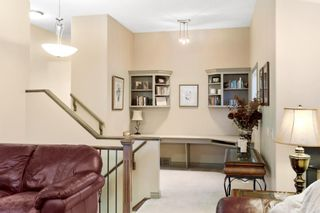 Photo 21: 181 Tuscarora Heights NW in Calgary: Tuscany Detached for sale : MLS®# A1120386